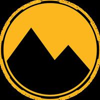 Team ROCK - logo