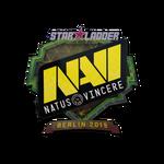 Natus Vincere (Holo) Berlin'19