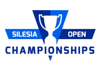 Silesia Open Championships