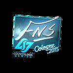 FNS (Folia)