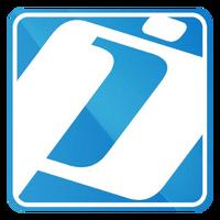 PiTER - logo