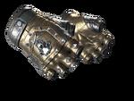 Rękawiczki Bloodhound Opalony na brąz