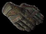 Rękawiczki specjalistyczne Śrut