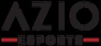 AZIO Esports - logo