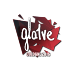 Gla1ve - Cologne'16