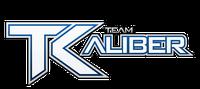 Team Kaliber - logo