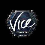 Vice London'18