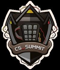 Cs summit
