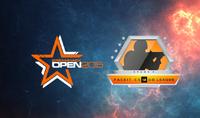 DreamHack Open Winter 2015
