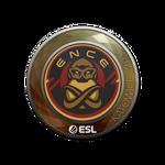 ENCE eSports Katowice'19