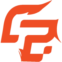 Fire Dragoon E-sports - logo