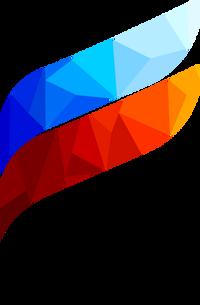 FrostFire - logo