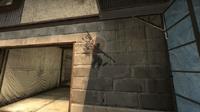 Graffiti s1mple