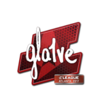 Gla1ve - Atlanta'17