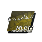 GuardiaN MLG Columbus'16