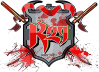 K29 - logo