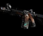 M4A4 Griffin
