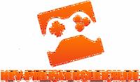 Key-Preisvergleich.de - logo