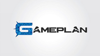 GamePlan New Year Invitational