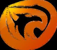 RES Gaming - logo