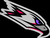X-kom AGO - logo