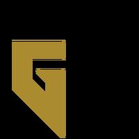 Gen.G Esports - logo