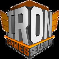 IronGaming Season 1