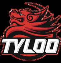 TyLoo - logo