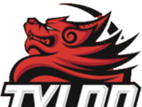 TYLOO Female