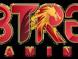 Big Time Regal Gaming