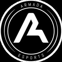 Armada eSports - logo