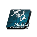 Hazed MLG Columbus'16