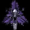 Srebrna odznaka Operacji Shattered Web