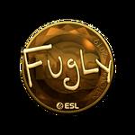 FugLy (Gold) Katowice'19