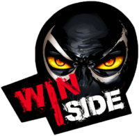 WINSIDE eSports - logo