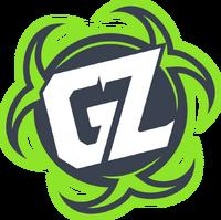 Ground Zero Gaming - logo