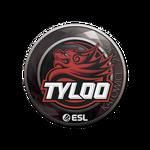 TyLoo Katowice'19
