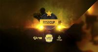 R1seCup