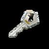 Klucz do Skrzyni Pazura