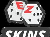 EZSkins.com