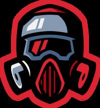 Riot Squad Esports - logo