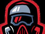Riot Squad Esports