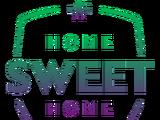 HomeSweetHome - Tydzień siódmy