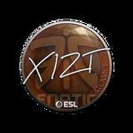Xizt Katowice'19