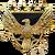Generał Poziom 39