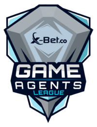 GameAgents League Season 3