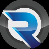 RESOLUTE - logo