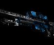 SSG 08 Abyss