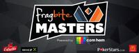 Fragbite Masters - Spring 2014