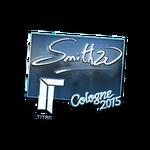 SmithZz (Folia)